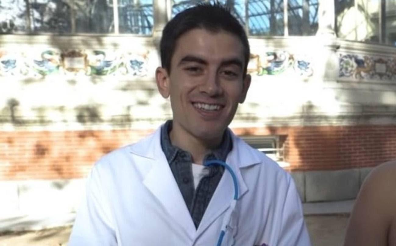 Nuevo Director del Hospital Central Reconquista